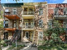 Condo for sale in Le Plateau-Mont-Royal (Montréal), Montréal (Island), 5047, Rue  Fabre, 11243420 - Centris