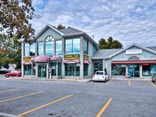 Commercial unit for sale in Gatineau (Gatineau), Outaouais, 219, boulevard  Maloney Ouest, 11611674 - Centris