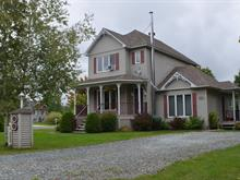 Duplex for sale in Rock Forest/Saint-Élie/Deauville (Sherbrooke), Estrie, 2428 - 2430, Chemin  Lefebvre, 16079462 - Centris