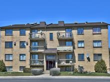 Condo for sale in Chomedey (Laval), Laval, 5195, boulevard  Samson, apt. 2, 11812411 - Centris