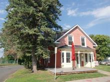Income properties for sale in Cowansville, Montérégie, 215, Rue  Principale, 24207988 - Centris