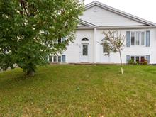 House for sale in Charlesbourg (Québec), Capitale-Nationale, 698, Rue  Laurence, 27825762 - Centris