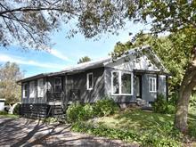 Maison à vendre à Notre-Dame-des-Prairies, Lanaudière, 161, Rang de la Première-Chaloupe Est, 15907079 - Centris