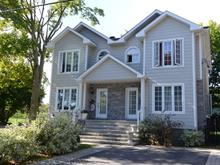 Duplex for sale in Bois-des-Filion, Laurentides, 437 - 439, Rue  Jean-Claude, 13053227 - Centris