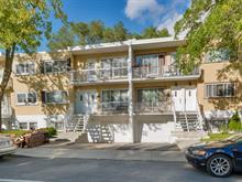 Duplex à vendre à Anjou (Montréal), Montréal (Île), 5671 - 5673, boulevard  Roi-René, 16258513 - Centris