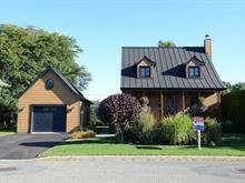 House for sale in Saint-Hyacinthe, Montérégie, 180, Avenue  De Beaujeu, 25573706 - Centris