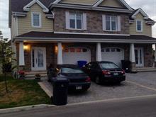 House for sale in Lachenaie (Terrebonne), Lanaudière, 140, Rue du Canard-Noir, 27485288 - Centris