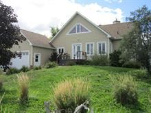Maison à vendre à Pontiac, Outaouais, 5, Chemin des Plaines, 14888505 - Centris