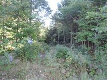 Lot for sale in Brownsburg-Chatham, Laurentides, Rue des Pommetiers, 26451649 - Centris