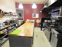 Commercial unit for rent in Entrelacs, Lanaudière, 2420, Chemin d'Entrelacs, 20200586 - Centris