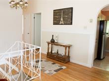Maison à vendre à Chomedey (Laval), Laval, 2054, Rue  Saint-Gilles, 21186373 - Centris