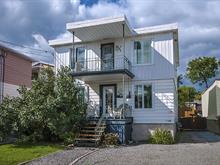 Duplex for sale in Beauport (Québec), Capitale-Nationale, 779 - 779A, 122e Rue, 27666684 - Centris
