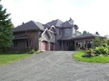 Maison à vendre à Saint-Gabriel-de-Rimouski, Bas-Saint-Laurent, 124, Rue  Bellevue, 21501656 - Centris