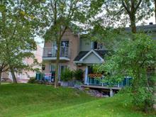 Condo à vendre à Charlesbourg (Québec), Capitale-Nationale, 1170, Rue de l'Aigue-Marine, app. 2, 16121397 - Centris