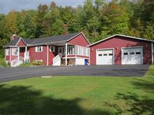 House for sale in Bolton-Est, Estrie, 135, Chemin du Lac-Nick, 11272821 - Centris