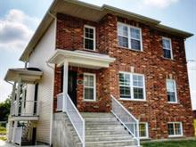 Triplex for sale in Farnham, Montérégie, Rue  Gobeille, 12305260 - Centris