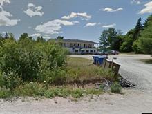 Immeuble à revenus à vendre à Val-des-Monts, Outaouais, 83, Chemin  Létourneau, 24659972 - Centris
