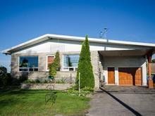 Maison à vendre à Saint-Michel, Montérégie, 2260, Rue  Principale, 16707100 - Centris