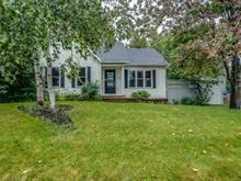 Maison à vendre à Les Chutes-de-la-Chaudière-Est (Lévis), Chaudière-Appalaches, 988, Rue  Côté, 25836473 - Centris