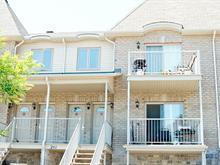 Condo à vendre à Gatineau (Gatineau), Outaouais, 241, Rue  Henri-Matisse, app. 10, 21138375 - Centris