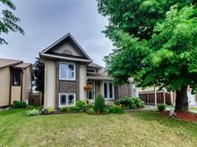 House for sale in Gatineau (Gatineau), Outaouais, 783, Rue  Madore, 20974205 - Centris