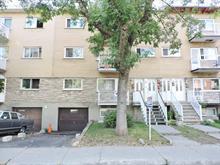 Triplex for sale in Mercier/Hochelaga-Maisonneuve (Montréal), Montréal (Island), 6435 - 6439, Avenue  Pierre-De Coubertin, 25111778 - Centris