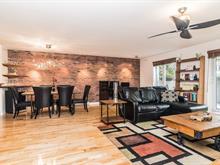 Condo à vendre à Rosemont/La Petite-Patrie (Montréal), Montréal (Île), 4860, 6e Avenue, app. 2, 22889761 - Centris