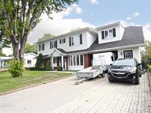 Duplex for sale in Beauport (Québec), Capitale-Nationale, 250 - 252, Avenue de la Falaise, 11439986 - Centris