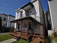 Duplex à vendre à Saint-Jean-sur-Richelieu, Montérégie, 284 - 286, Rue  Laurier, 12088464 - Centris