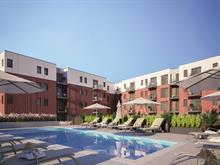 Condo / Appartement à louer à Le Vieux-Longueuil (Longueuil), Montérégie, 3675, Chemin de Chambly, app. C4, 15786826 - Centris