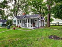 Maison à vendre à Saint-Laurent-de-l'Île-d'Orléans, Capitale-Nationale, 6125, Chemin  Royal, 24222089 - Centris