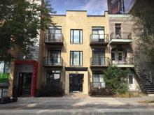 Condo à vendre à Ville-Marie (Montréal), Montréal (Île), 2005, boulevard  René-Lévesque Est, 19388086 - Centris