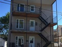 Triplex for sale in Beauport (Québec), Capitale-Nationale, 375 - 379, Avenue  Ruel, 17679874 - Centris