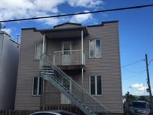 Duplex for sale in Beauport (Québec), Capitale-Nationale, 731 - 733, 121e Rue, 19438010 - Centris