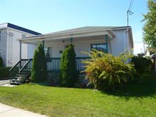 House for sale in Saint-Jean-sur-Richelieu, Montérégie, 442, boulevard du Séminaire Nord, 18522970 - Centris