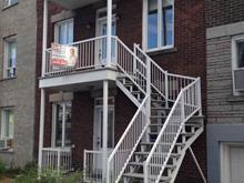 Duplex à vendre à Rosemont/La Petite-Patrie (Montréal), Montréal (Île), 4318 - 4320, Avenue  Bourbonnière, 17547636 - Centris