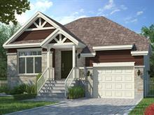 Maison à vendre à Notre-Dame-des-Prairies, Lanaudière, Rue  Guy-Boisjoli, 22210321 - Centris