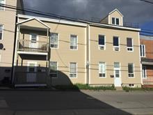 Quadruplex à vendre à Beauport (Québec), Capitale-Nationale, 41 - 47, 103e Rue, 16718976 - Centris