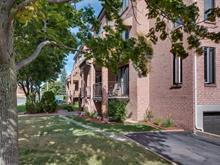 Condo for sale in Saint-Hubert (Longueuil), Montérégie, 3025, Rue  Pierre-Thomas-Hurteau, apt. 5, 20617500 - Centris