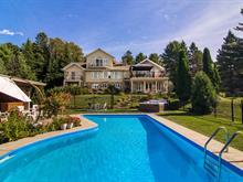 Maison à vendre à Piedmont, Laurentides, 265, Chemin des Lacs, 25908676 - Centris