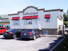 Commercial building for rent in Lachenaie (Terrebonne), Lanaudière, 1308, Chemin des Anglais, 17868344 - Centris