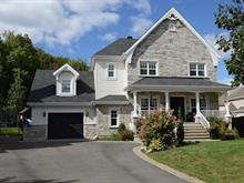 Maison à vendre à Mascouche, Lanaudière, 2744, Rue des Chardonnerets, 27854923 - Centris