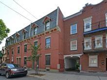 Condo à vendre à Ville-Marie (Montréal), Montréal (Île), 2126, Rue de la Visitation, 10080111 - Centris