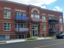 Condo for sale in Ahuntsic-Cartierville (Montréal), Montréal (Island), 1310, Rue  Sauvé Est, apt. 206, 11886724 - Centris