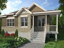 House for sale in Notre-Dame-des-Prairies, Lanaudière, Rue  Guy-Boisjoli, 18730775 - Centris