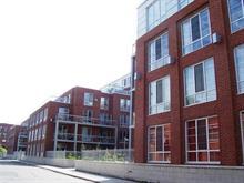 Condo à vendre à Le Sud-Ouest (Montréal), Montréal (Île), 4200, Rue  Saint-Ambroise, app. 213, 21945664 - Centris