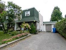 Maison à vendre à Saint-Eustache, Laurentides, 293, Rue  Labelle, 23273505 - Centris