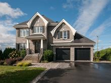 Maison à vendre à Beloeil, Montérégie, 978, Rue  Alexis-Galipeau, 21542910 - Centris