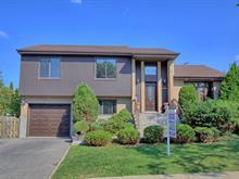 House for sale in Pierrefonds-Roxboro (Montréal), Montréal (Island), 4386, boulevard  Jacques-Bizard, 15950607 - Centris