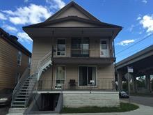 Quadruplex à vendre à Beauport (Québec), Capitale-Nationale, 321 - 323, Avenue  Ruel, 23405223 - Centris
